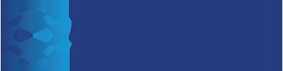 Metatomic Energy Logo